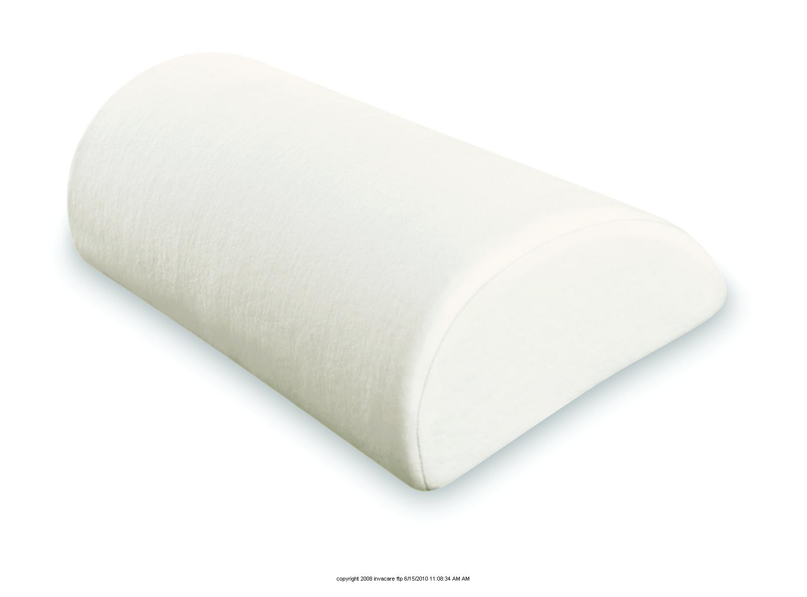 Obusforme Specialty Memory Foam Pillows, The 4 Position Pillow, (1 EACH)