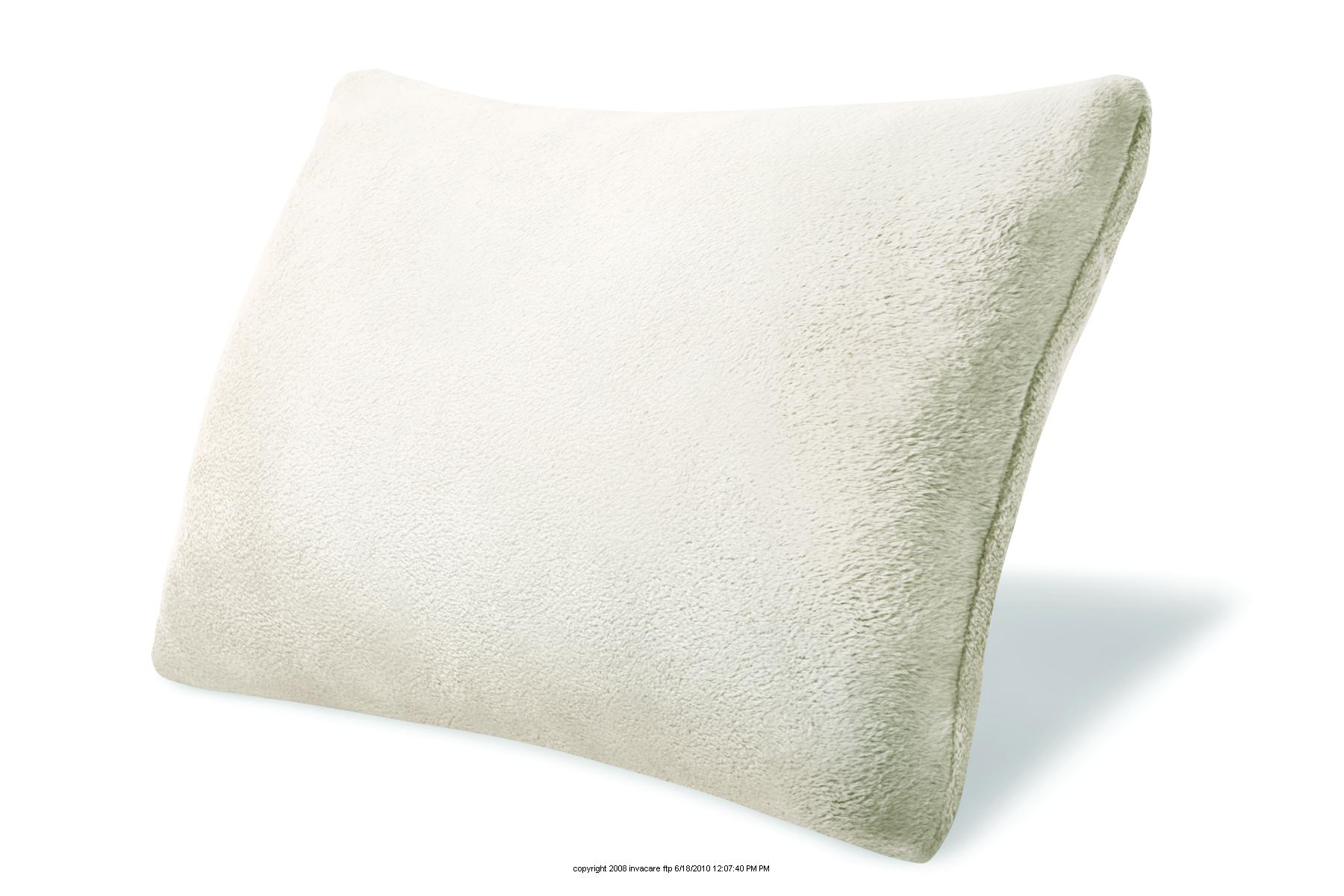 Obusforme Specialty Memory Foam Pillows, The Travel Pillow, (1 EACH)