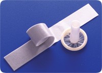 CONDOM CATHETER WITH TAPE, EACH