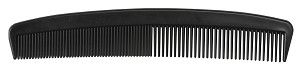 "Plastic Combs, 9"" (Case of 144)"