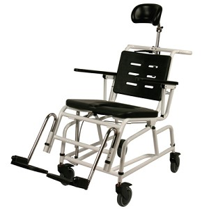 Combi Tilt Chair - Powered Tilt Chair