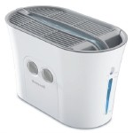 Honeywell Easy to Care Cool Mist Humidifier - each
