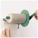 Bandage Roller - Color may vary