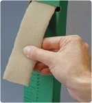 SoftStrap Strapping Material - 1