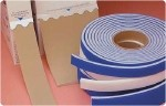 RFoam-2 Strapping Material White, 2