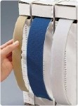 R Securable Strapping Material Strapping Material. Dimensions: 2