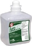 AERO FIRST 70% ALCOHOL FOAM HAND SANITIZER,1 LITER