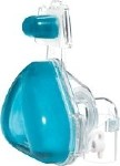 MEDIUM PROFILE LITE MASK, FOR CPAP OR BPAP, EACH
