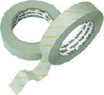 COMPLY INDICATOR TAPE, 1