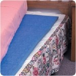 ECONOMY FOLDING BED BOARDS, 30