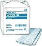 VERSALON WASHCLOTHS, 125 PER BAG