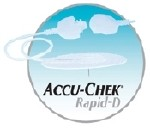 ACCU-CHEK RAPID-D INFUSION SET, 24