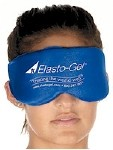 ELASTO GEL SINUS MASK HOT/COLD MICRO. 3