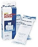 ORIGINAL PARAFFIN REFILL, 6 PER PACKAGE
