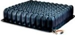 HIGH PROFILE SNGL COMPART CUSHION 10 WIDE X 10DEEP
