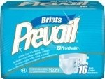 FIRST QUALITY PREVAIL YOUTH BRIEF,15