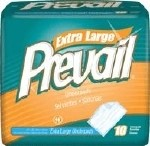 PREVAIL XTRA LG 30