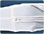 ZIPPERED MATTRESS PROTECTOR, 77