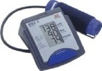 ARDEN DIGITAL BLOOD PRESSURE SYSTEM,(#7052-34)