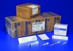 Monoject SoftPack Hypodermic Needles, Hypo Ndl W-Pp Hub 22Gx1 -Ns, (1 CASE, 1000 EACH)