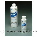 Urolux Cleanser, Urolux Cleanser 4oz, (1 EACH)