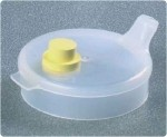Flow Lids. Flow Lids, Package of 6