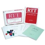 (RTT) Revised Token Test Complete RTT Kit