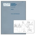 ADP: Aphasia Diagnostic Profiles - ADP