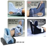 Heel Float Products - Original Heel Float, Bariatric, W 6