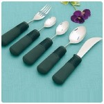 Good Grips Utensils Good Grips Utensils - Rocker Knife