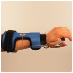 Dynamic Wrist Extension - Small, Right, 2 3/4