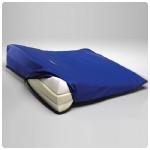 Skil Care Bed Wedges - Bariatric, 12