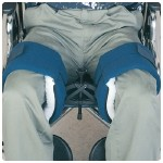 Vari-Duct System Hip and Knee Orthosis - Vari-Duct System