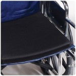 Comfort Gel Wheelchair Cushion