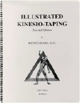 Illustrated Kinesio Taping- 3rd Edition