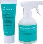 PROSHIELD SKIN CARE KIT
