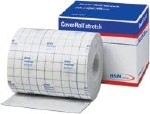 COVER-ROLL STRETCH NON-WOVEN BNDG, 8