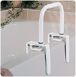 BATHTUB SAFETY RAIL,8