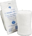 RELIAMED BANDAGE ROLL,4 1/2