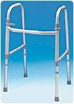 ADULT DUAL PADDLE WALKER, 20