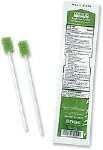 SINGLE USE SWAB SYSTEM W/PEROX-A-MINT SOLUTION